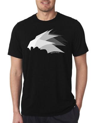 FiberWAVE T-Shirt