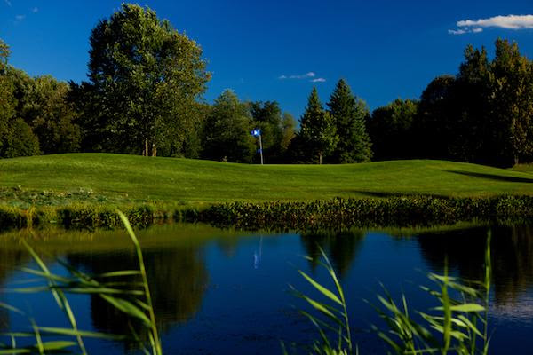 Golf Outing - 8c3a2d52-ac32-4cf6-97a3-6baa73a8bb3d