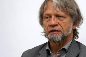 Image result for Antanas Mockus