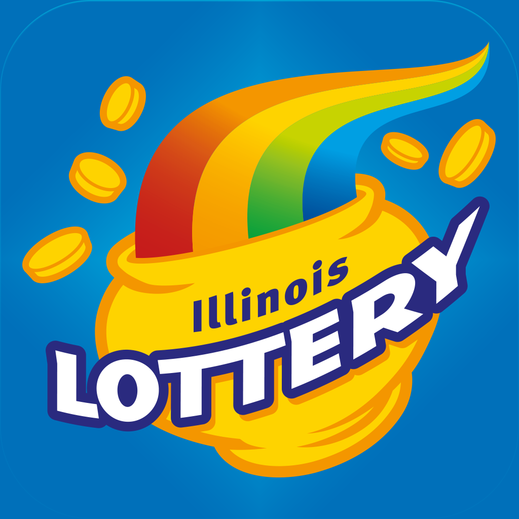 IL_lottery.png