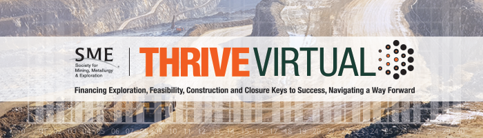 Thrive 2020 Email header