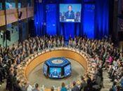 Renuncia el presidente del Banco Mundial; Ivanka Trump, candidata
