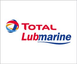 Total Marine Fuels