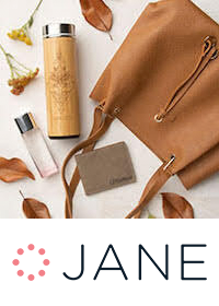 2-Jane