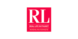Real life in Phuket - 2018 KRSR Island Partners