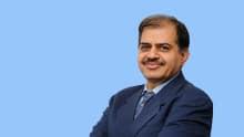President and CHRO at Tata Motors steps down