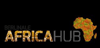 africa-hub-berlinale.png