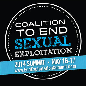 coalition_summit_logo