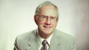 Died: Robert Finley, Reformer of Foreign Missions