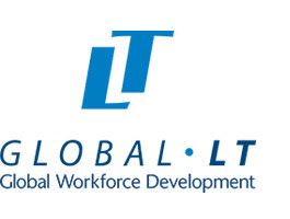 http://www.global-lt.com/resource/en/us/image/email/glt-logo.jpg