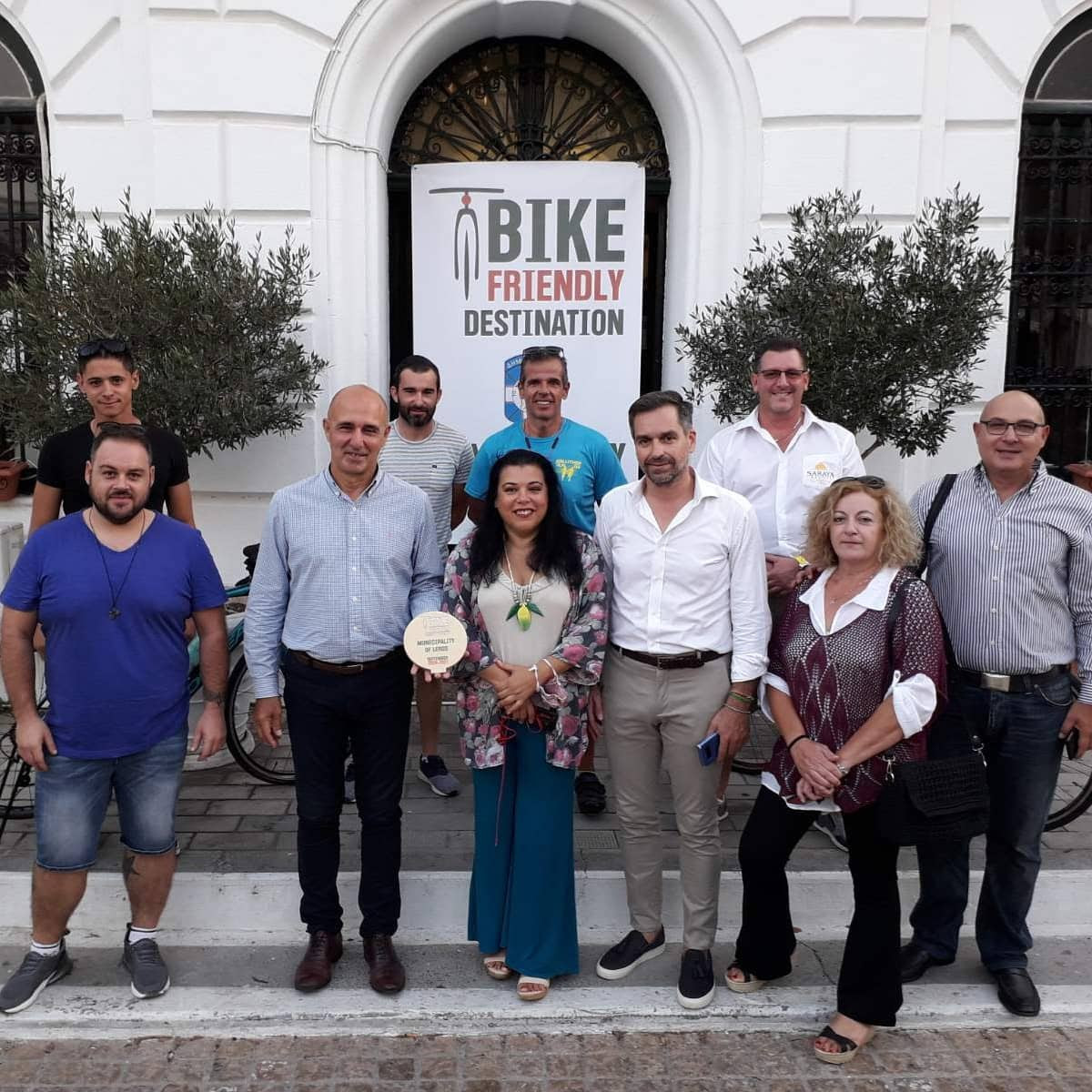 Leros-Bike Friendly Destination1