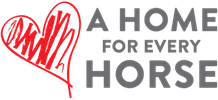 ahfeh-nav-logo