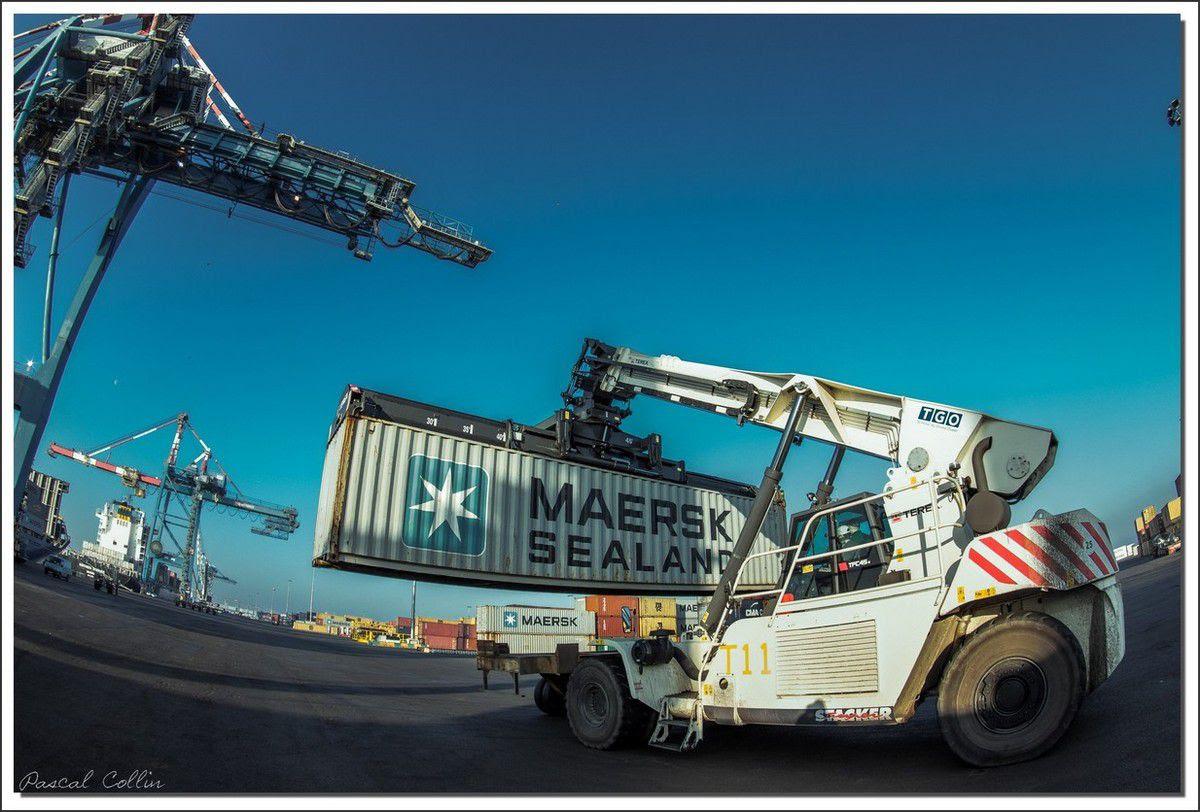 Infos - les Ports, et Infrastuctures maritimes Ob_39ce9e_tmdc-montoir-t9149