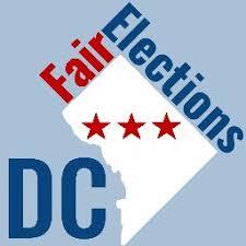 DC Fair Elections