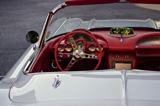 car-1030876_640.jpg