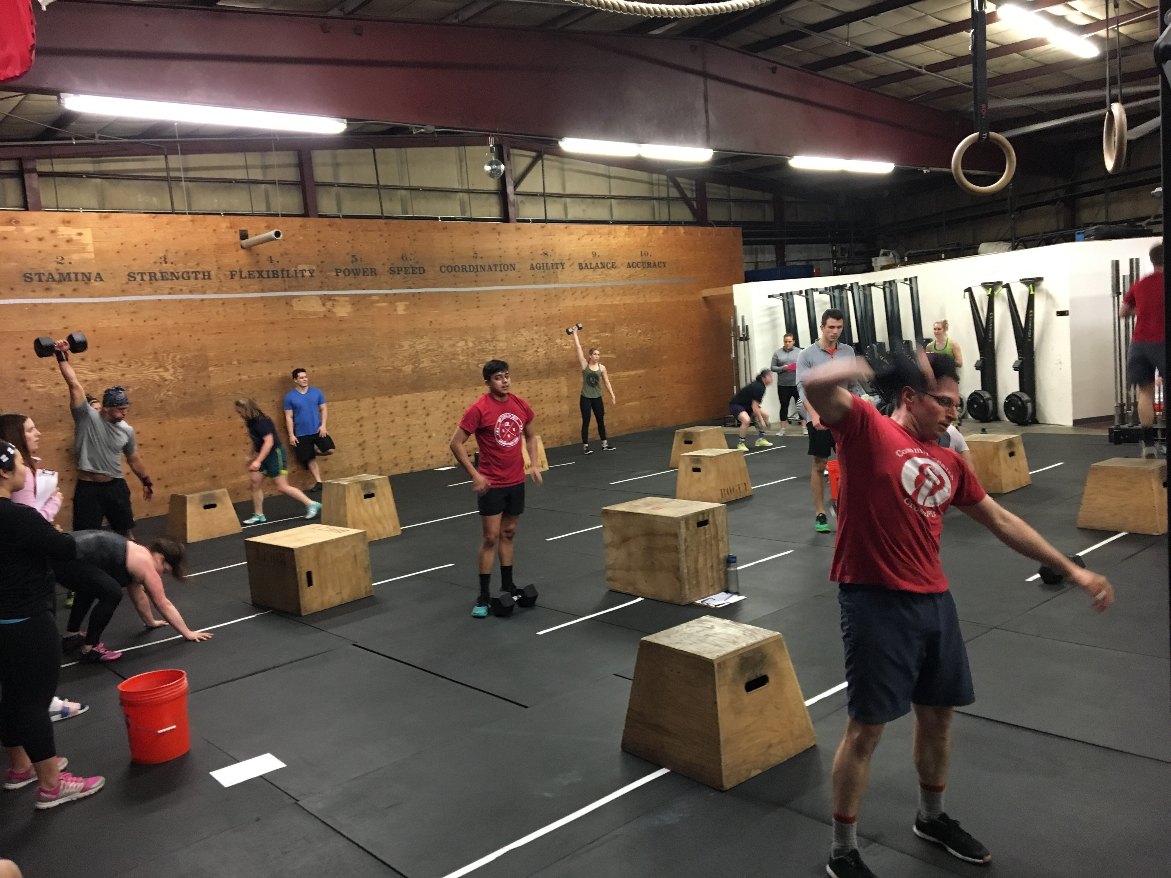 february march 2017 community news commonwealth crossfit