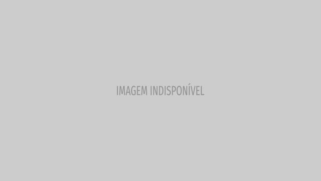 Deputado estadual entra na Justiça para tirar Copa América do Rio