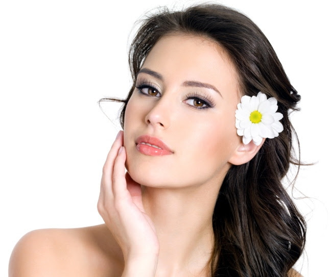 Image result for home remedies for flawless skin for girls