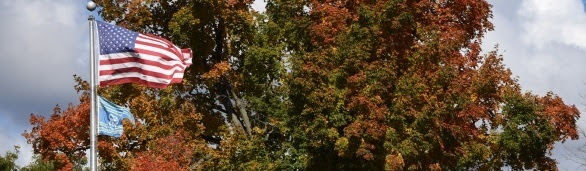 waterford oaks