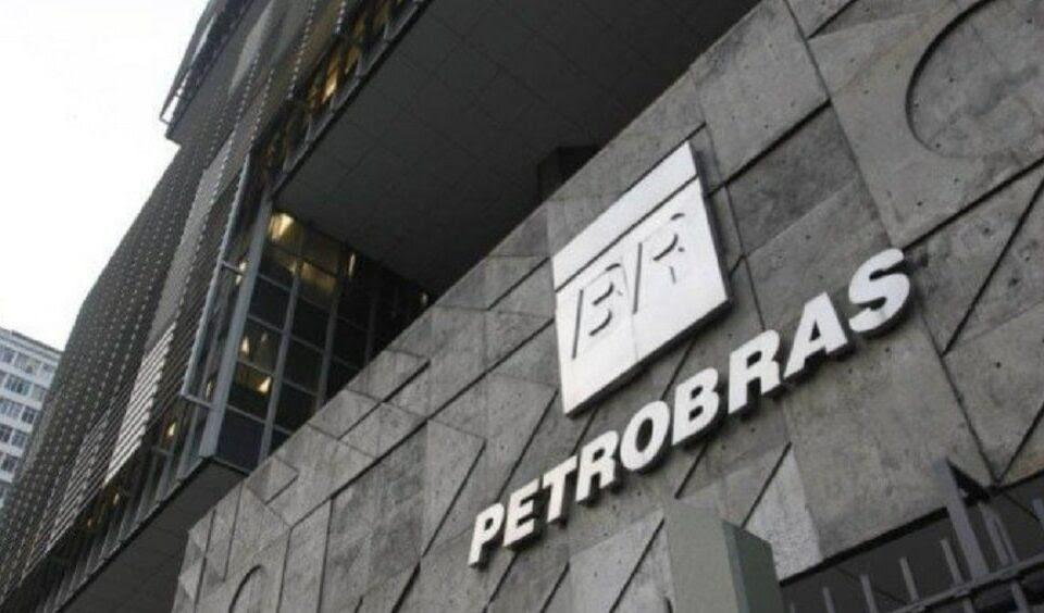 Petrobras deixa de investir e não pode atender demanda por combustível
