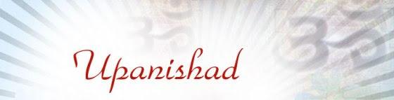 Upanishad 02