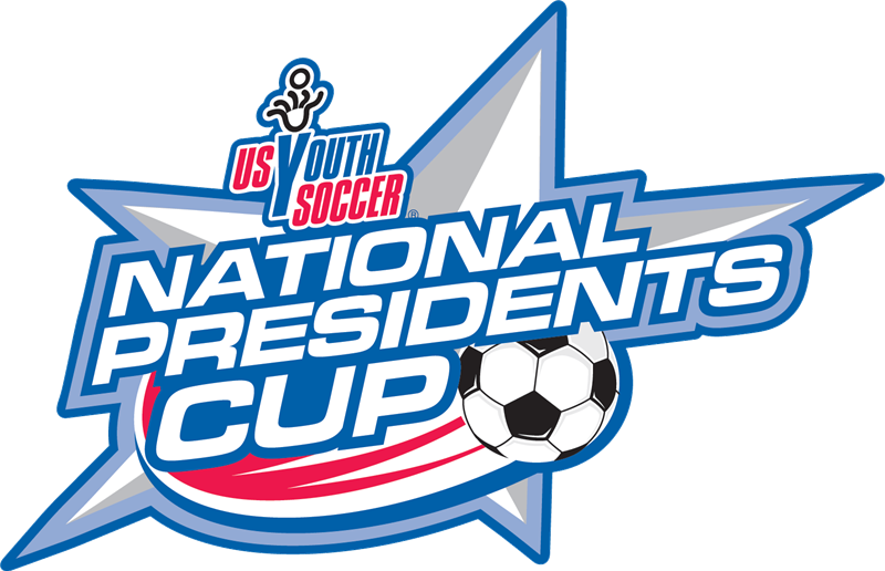 NATIONAL-Presidents-Cup-FINAL-generic-