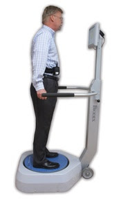 BIODEX-Vibrotactile-System-Balance-SD_175