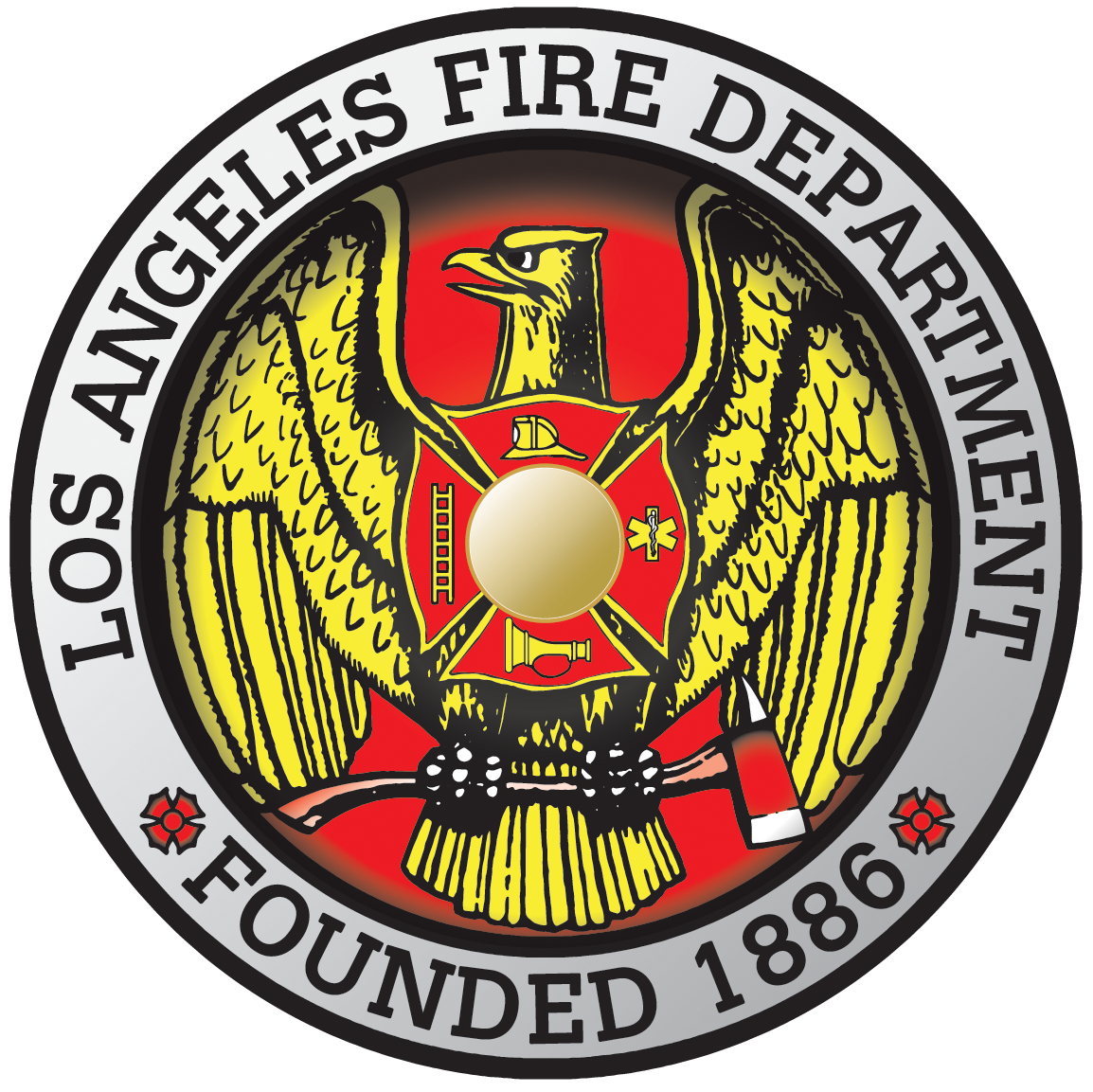 LAFD_Seal_4in.png
