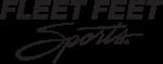 FleetFeet Sports