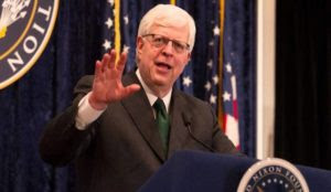 "Dennis Prager on Robert Spencer's <em>The History of Jihad</em>: ""Very troubling and very important"""