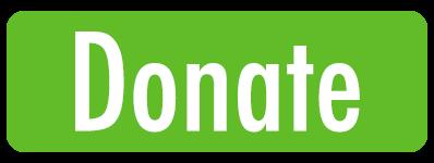 MEDICC Donate Button