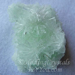 green-selenite-sq250.jpg.pagespeed.ce.UgsGsxu2MX