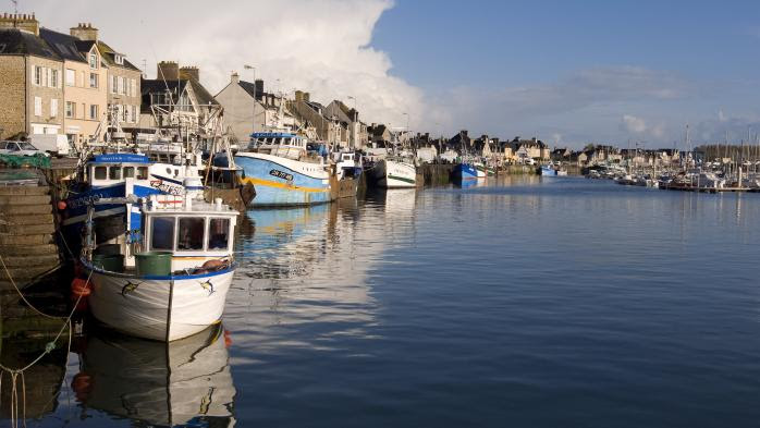 """Tourisme : le """"plus beau village de France"""" a fait un carton cet été"""