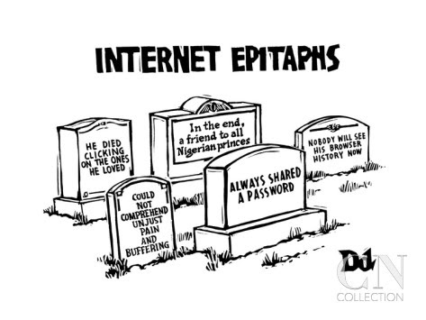 drew-dernavich-internet-epitaphs-digibuy-new-yorker-cartoon