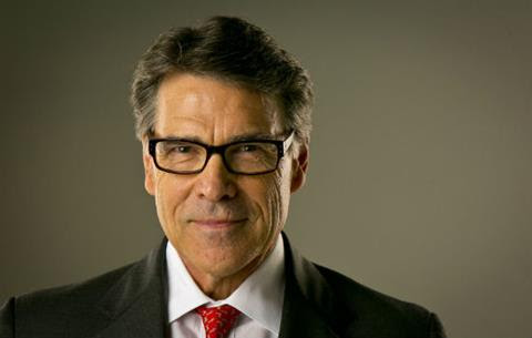 How Many Pardons and Commutations Has Rick Perry Offered? The Number Will Surprise You…