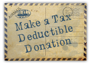 Make a Tax Deductible Donation