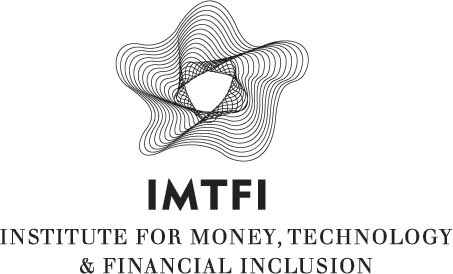 IMTFI Annual Conference For Funded Researchers 2014 December 10-11, 2014