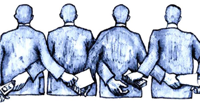 corrupcion-en-la-prensa