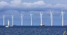 Eolien offshore : le Sénat plombe les Français  de 40 milliards  d'euros