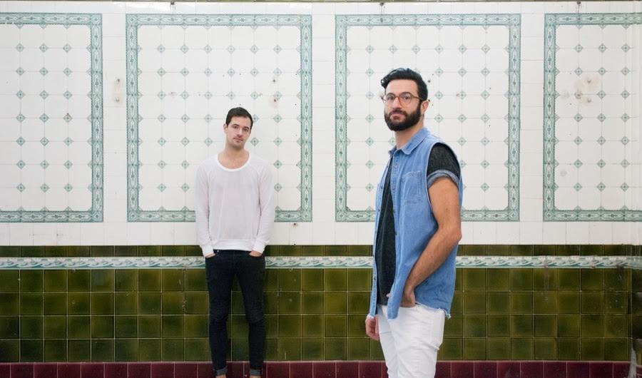 Os Berlim Artist-Run Galerias Você Precisa Saber