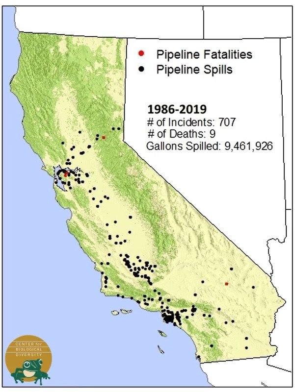 Pipeline-Spill-California-Curt-Bradley-Center-FPWC-scr.jpg