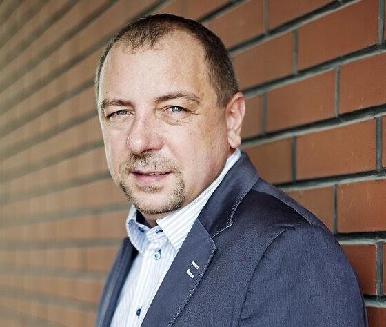 Adam Łaszyn (1)