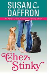 Chez Stinky by Susan C. Daffron