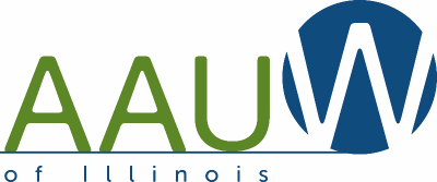 IL-AAUW-hires.jpg