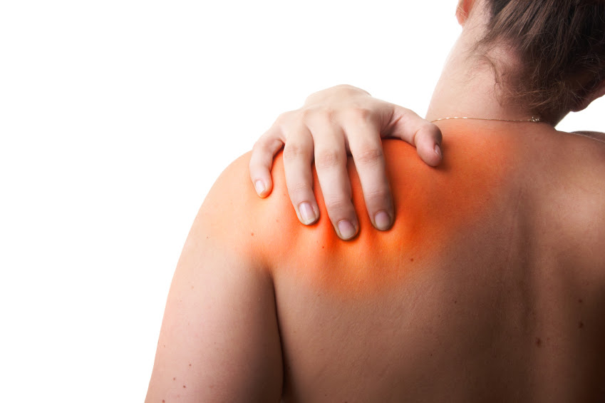 Pain Relief: Natural and alternative remedies without drugs or surgery