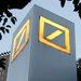 Japanese Employee at Deutsche Bank Arrested on Bribery Charges