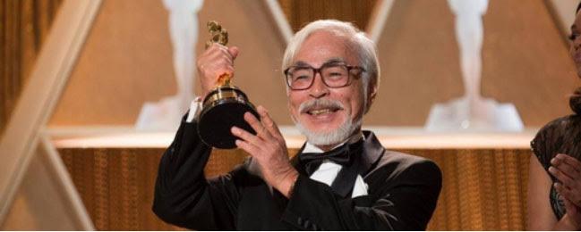 """""""Se levanta el viento"""", la obra maestra de despedida de Miyazaki en 24 salas del país"""