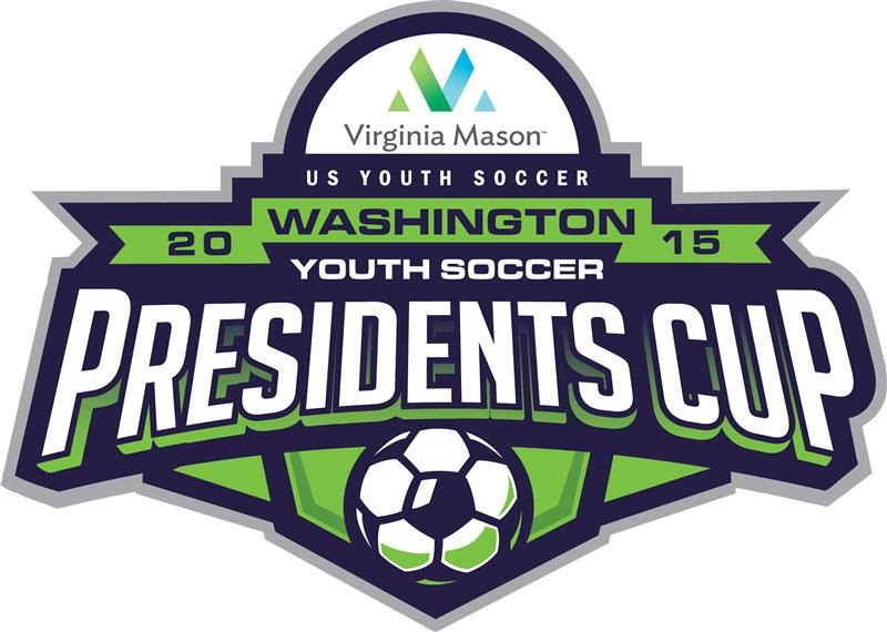 2015_pres_cup_purple_green_flat