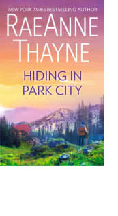 Hiding in Park City