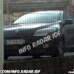 renault megane radar ct 755 yp dep 75